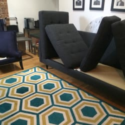 Photo Of Usa Carpet Upholstery Cleaning Brooklyn Ny United States Staff