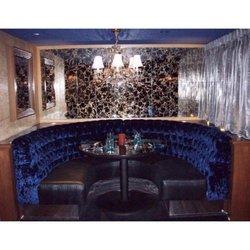 Photo Of Van Hoove Upholstery   Las Vegas, NV, United States