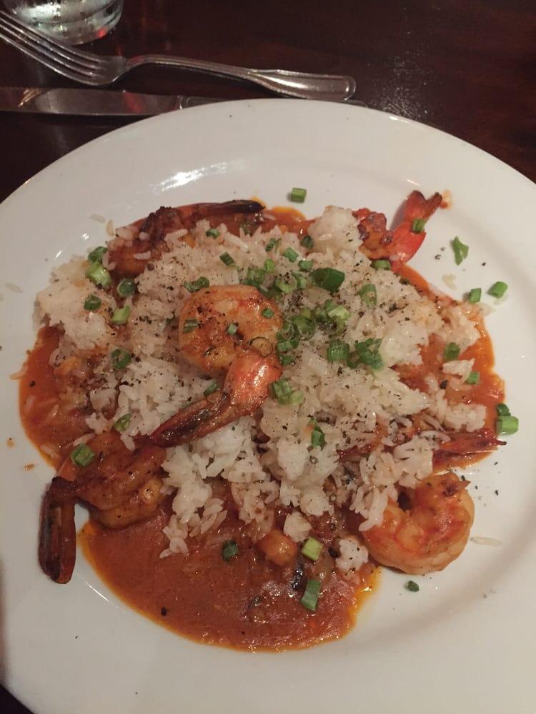 Kingfish Restaurant San Mateo Ca