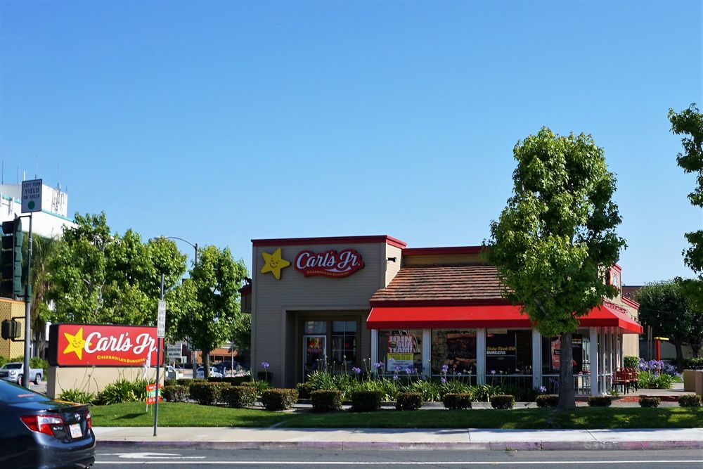 Yelp Restaurants Lakewood Ca