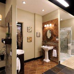 Photo Of Mosaic Tile Richmond Va United States