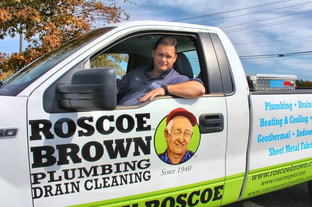 Photo Of Roscoe Brown Murfreesboro Tn United States