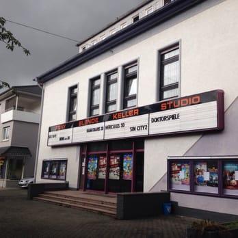 kinocenter friedberg geschlossen kino bismarckstr 24 b friedberg hessen telefonnummer. Black Bedroom Furniture Sets. Home Design Ideas