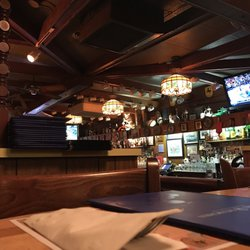 Photo Of Laschet S Inn Chicago Il United States Interior Shot Bar