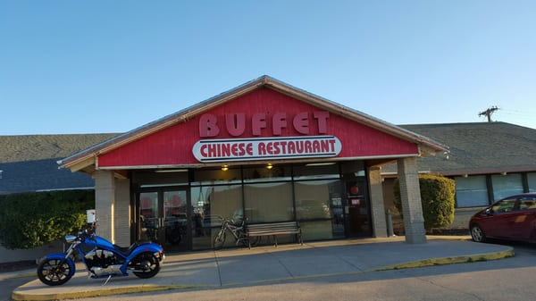 Ford Town Carlsbad Nm >> Dragon China Buffet 49 Photos 59 Reviews Chinese