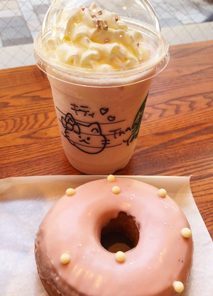 スターバックスコーヒー 銀座マロニエ通り店の画像