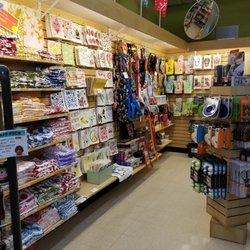 42dbdf016e4 Duran Central Pharmacy - 204 photos   182 avis - Pharmacie - 1815 ...