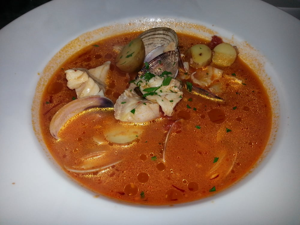 Fish soup yelp for Fish soup near me