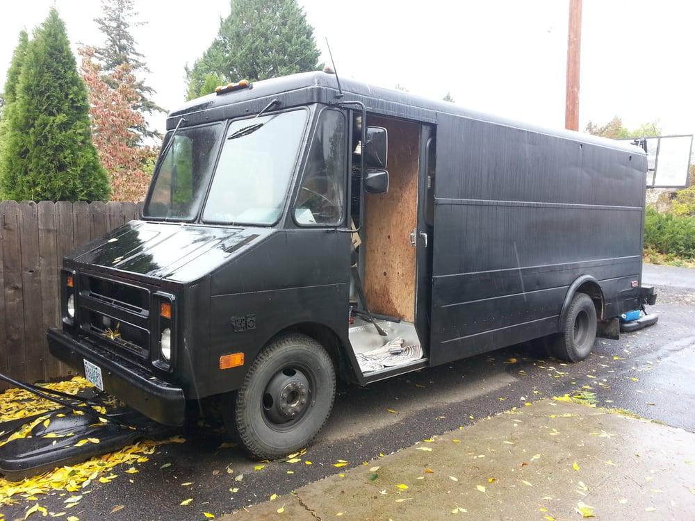 Yelp Medford Food Trucks