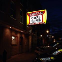 Best Chinese Restaurant In Charlottetown
