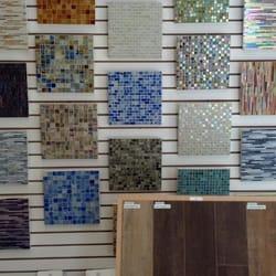 Photo Of Acme Brick Tile More Memphis Tn United States