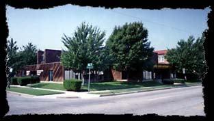 Wichita Band Instrument Co Inc: 2525 E Douglas Ave, Wichita, KS