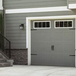 Speedy Garage Door Services Garage Door Services