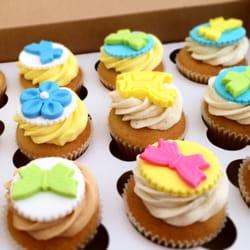 Brooklyn Baby Cakes 90 Photos 74 Reviews Bakeries 506