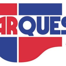 Photo Of Carquest Auto Parts Sacramento Ca United States