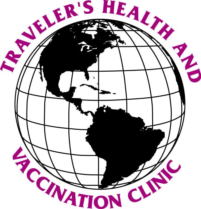 Traveler's Health & Vaccination Clinic: 4136 Bachman Pl, San Diego, CA