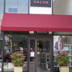 Cameron salon 18 rese as salones de belleza 1409 4th for 4th street salon