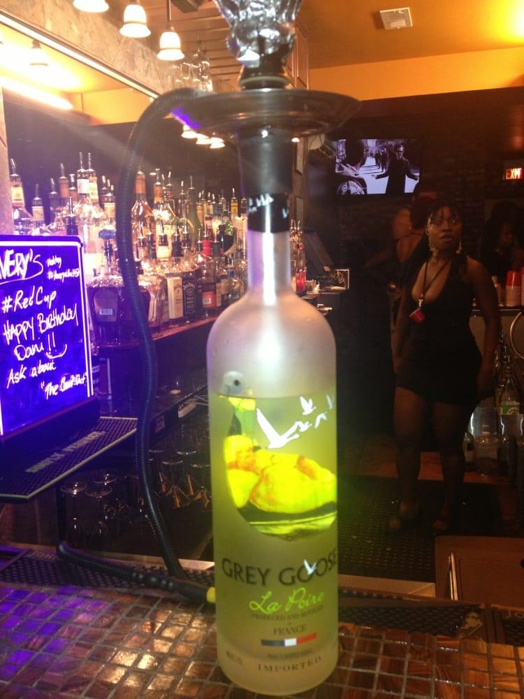 Photo of Avery's Bar and Lounge - Washington, DC, United States