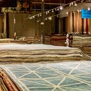 Photo Of Anadol Rug Company Atlanta Ga United States