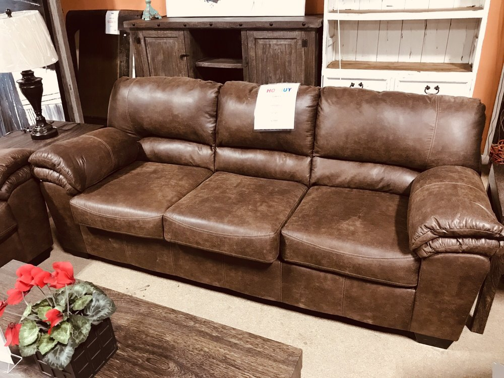 Factory Direct Furniture: 4115 Highway 8 E, Cleveland, MS