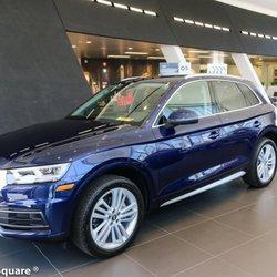 Harper Audi Reviews Car Dealers Kingston Pike - Harper audi
