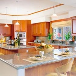 Photo Of Kitchen Cabinets   Kailua Kona, HI, United States