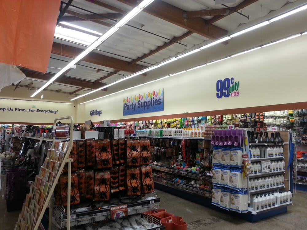 99 Ranch Market was established in , with its first store in Westminster (Little Saigon), California. With the support of our loyal customers and hardworking employees, we have grown to become the largest Asian supermarket chain in the United States, with over 42 store locations in California, Nevada, Texas, Washington State,New Jersey, and Oregon.
