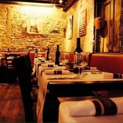 La Cuisine Photos Avis Français Rue Saint - Rue de la cuisine caluire
