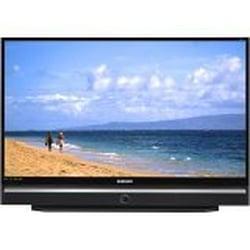 Expert In-Home TV Repair - CLOSED - 13750 Plantation Rd