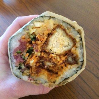 Hai Street Kitchen & Co - 16 Photos & 21 Reviews - Sushi Bars - 1625 ...