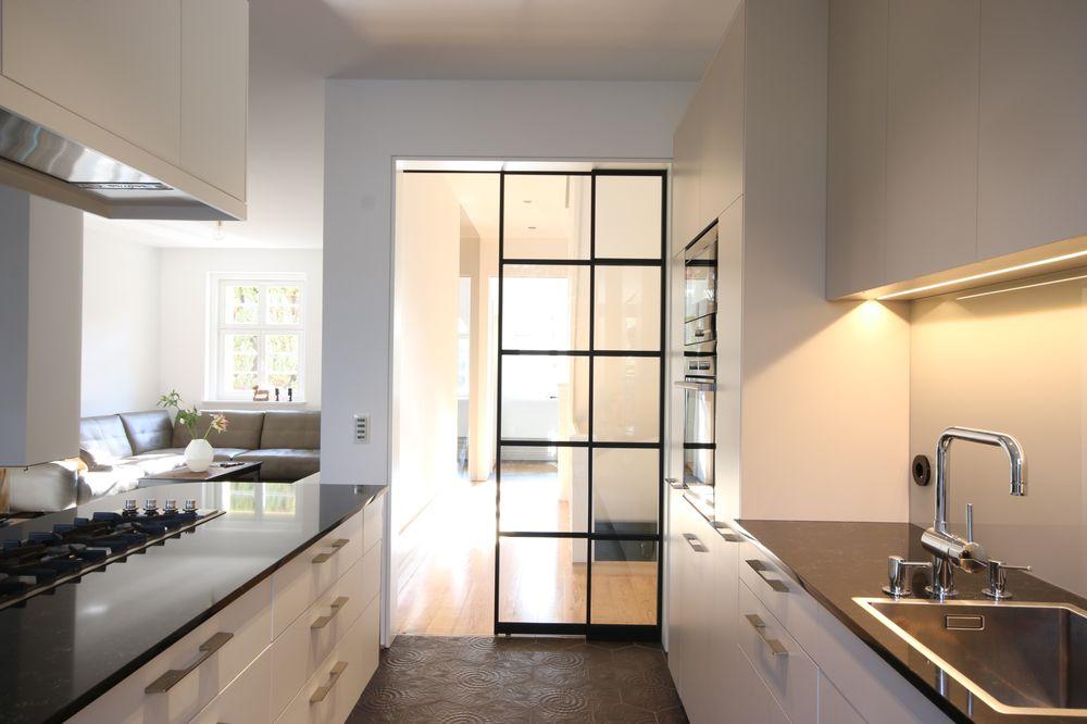 boldt innenausbau angebot erhalten schreiner. Black Bedroom Furniture Sets. Home Design Ideas