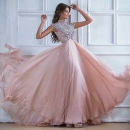 2f4a3c8962 Twilight Prom and Pageant - 11 Photos - Formal Wear - 1340 East Nine ...