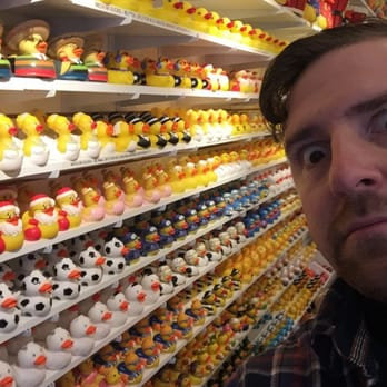 Ducks In The Window - 22 Photos & 10 Reviews - Candy Stores - 507 ...
