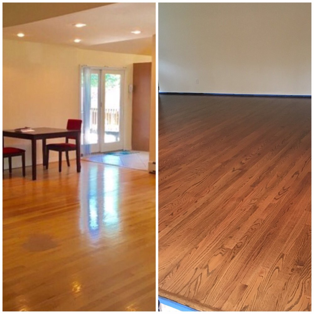 First Class Wood Flooring 31 Photos 1305 Middle Country Rd Selden Ny Phone Number Yelp