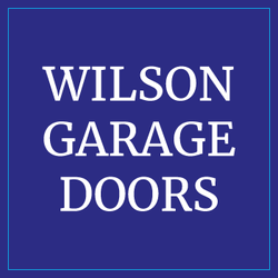 Photo Of Wilson Garage Doors   Westhampton Beach, NY, United States