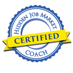 nekeidra filinov certified career coach resume writer get quote