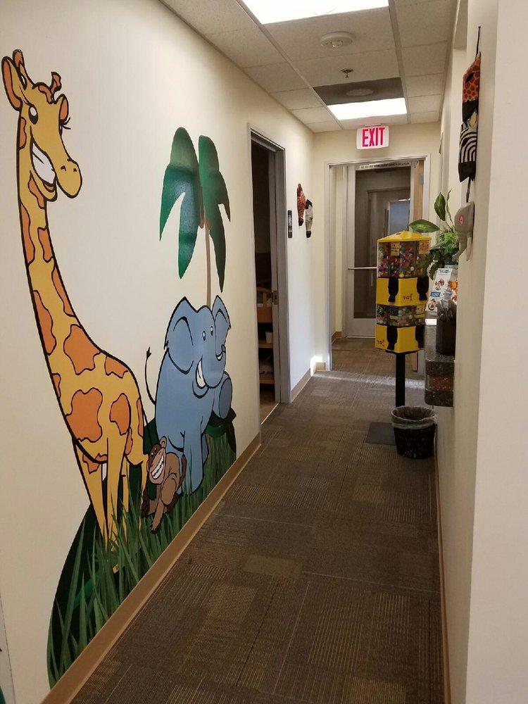 Sun Valley Pediatric Dentistry