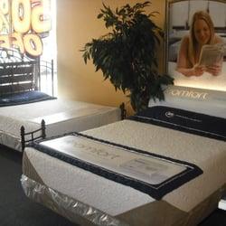 Bedroom Furniture Ventura american mattress man - 29 photos & 200 reviews - furniture stores