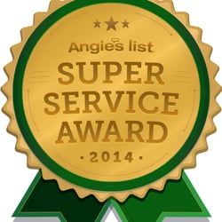 Merveilleux Photo Of Door Doctor   Sterling, VA, United States. Angieu0027s List Super  Service