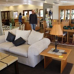 Photo Of Vensel Treasure Shoppe   Green Valley, AZ, United States. Find  Gently. Find Gently Used Furniture ...