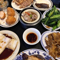 Photo Of Kowloon Chinese Seafood Restaurant Arlington Tx United States