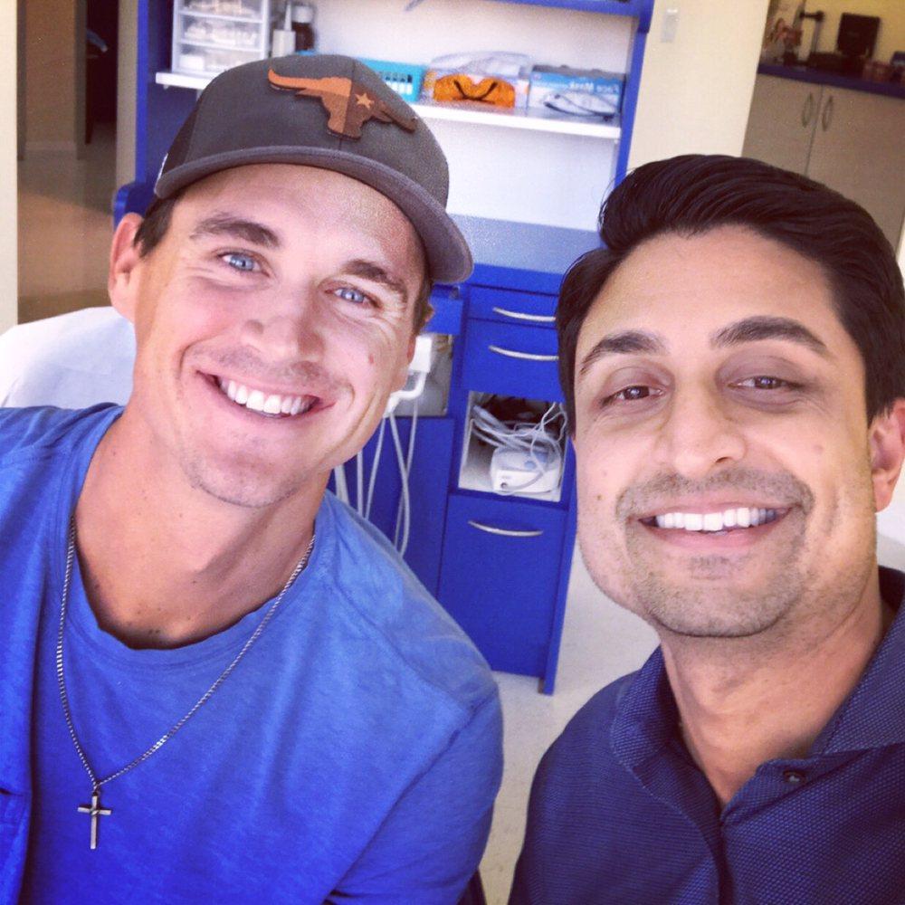 SoCal Smiles Dentistry - Tustin