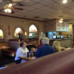 Photo Of Millsboro Pizza Palace De United States Thursday 8
