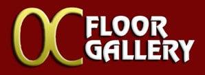 OC Floor Gallery