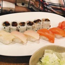 96e025b81cd9 Kobe Sushi Japanese Steak House - CLOSED - 36 Photos   68 Reviews ...
