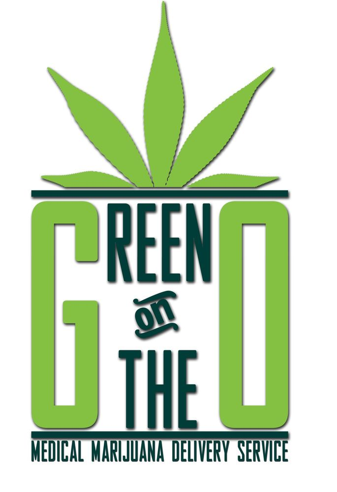 Green on the Go: Ceres, CA