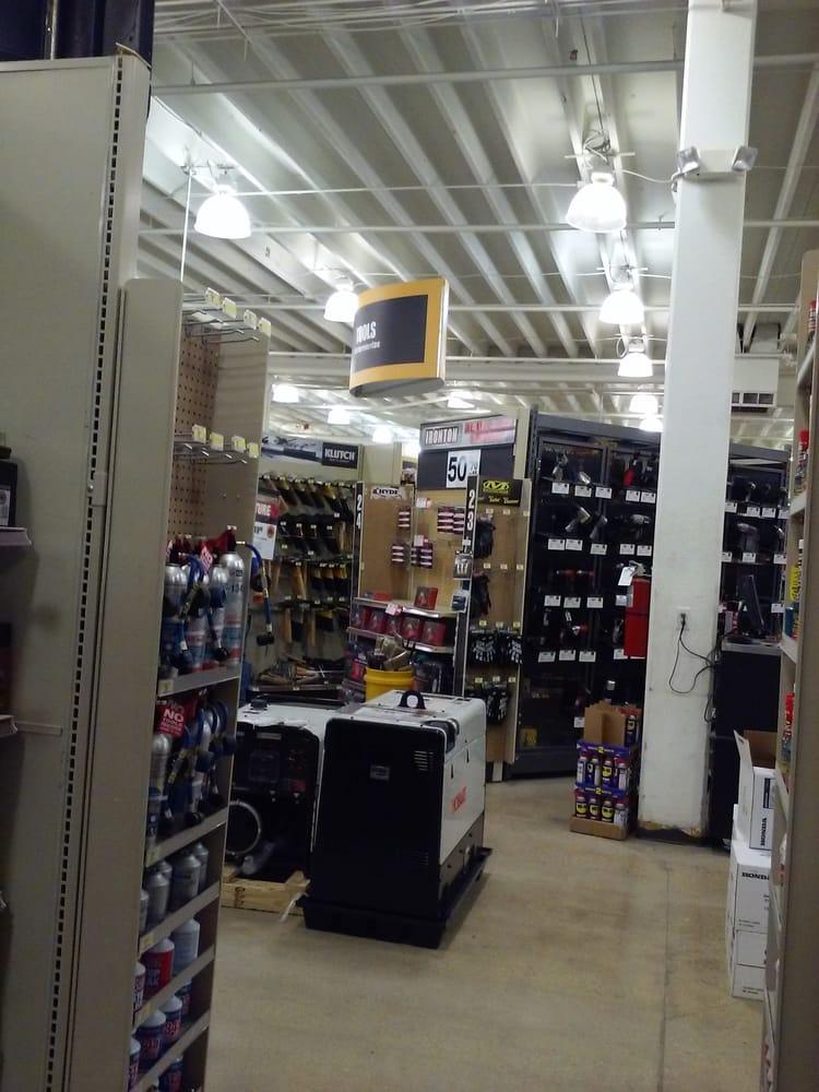 Hobbytown USA - San Antonio