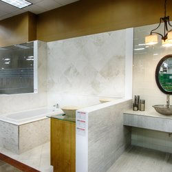 Photo Of Floor Decor Roswell Ga United States