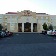 Photo Of Hollywood Inn At Charles Town Races Wv United States