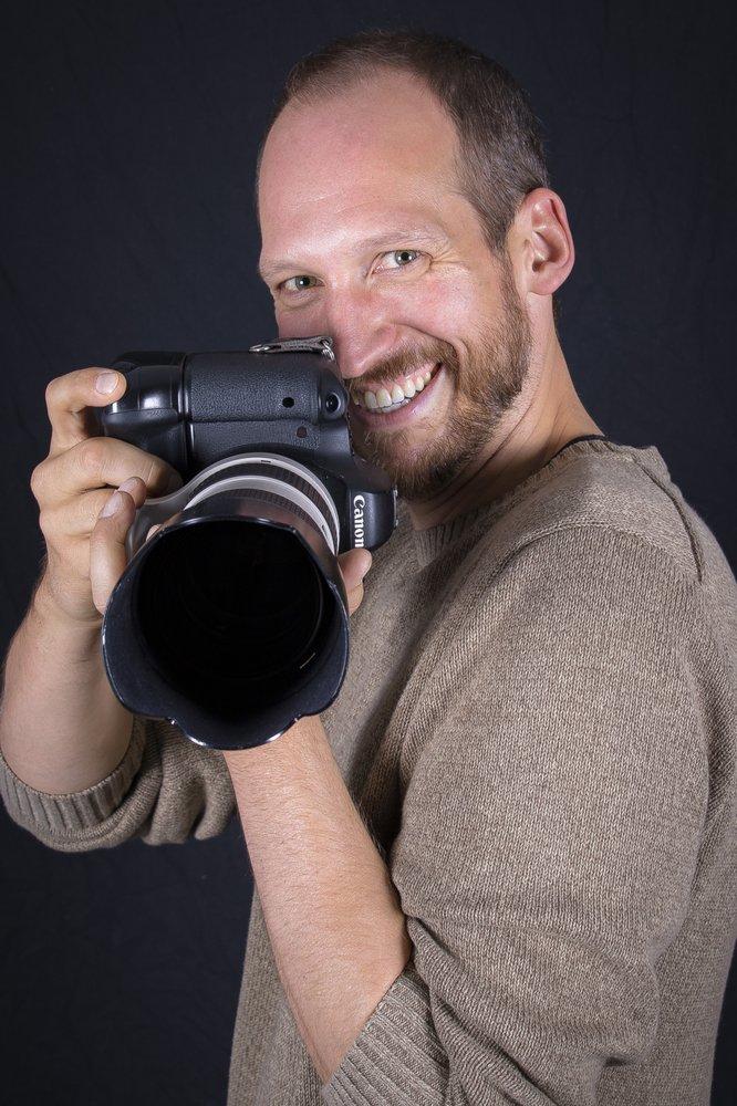 JeffreyGrounds Photography: Eden Prairie, MN
